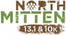 North Mitten Half