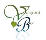 Vineyard to Bay
