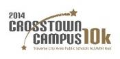Crosstown Campus 10K