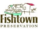 Friends of Fishtown 5K