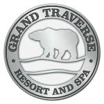 Grand traverse Resort