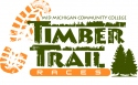Timber Trail Races