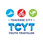 Traverse City Youth Triathlon