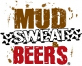 Mud Sweat beers