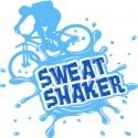 Sweat Shaker