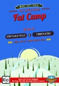Fat Camp Race