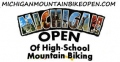 Michigan Mountain Bike Open