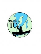RaceTC