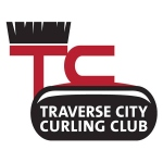Traverse City Curling