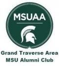 MSU Alumni Club