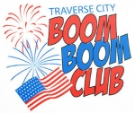 Traverse City Boom Boom Club
