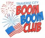 Traverse City Boom Boom Club