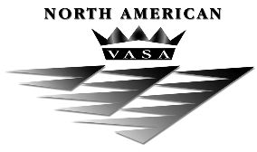 North American VASA